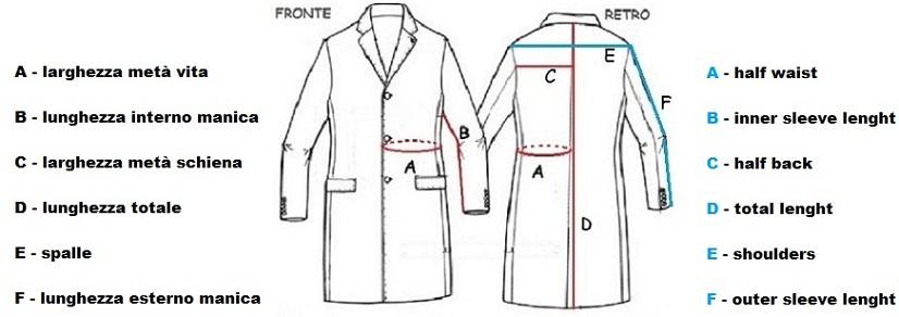 Dettagli su ISAIA cappotto da uomo lungo BABY LAMA coat LANA testa di moro tg. 54(IT) 44(US)
